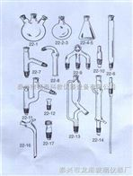 M22型中量有机化学制备仪生产厂家