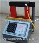 ZNE-8轴承加热器 苏州 上海 兰州 济南 贵阳 沈阳 天津 北京 资料 价格