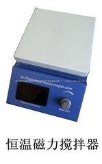 BX-2F恒温磁力搅拌器