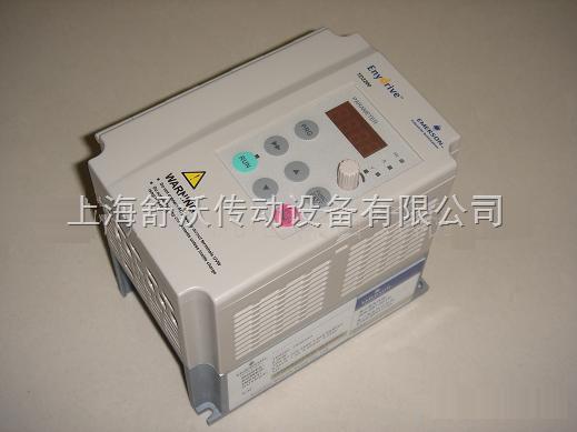 艾默生td3200-2s0004d门机专用变频器