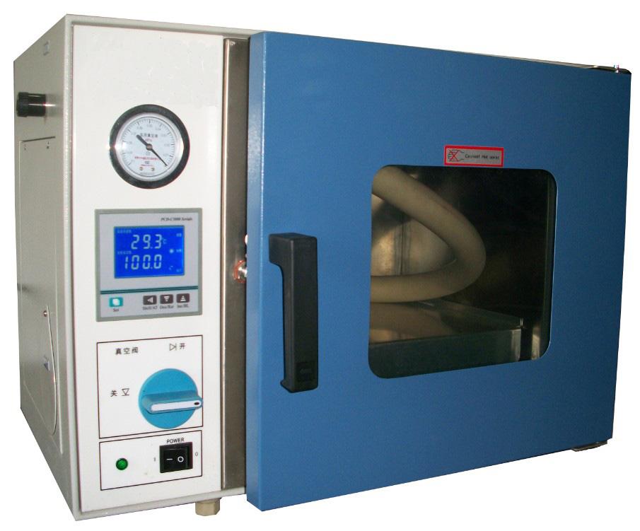 真空干燥箱DZF-6050型