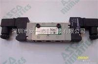 numatics电磁阀L01SA4592000060