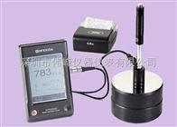 EPX5500里氏硬度计
