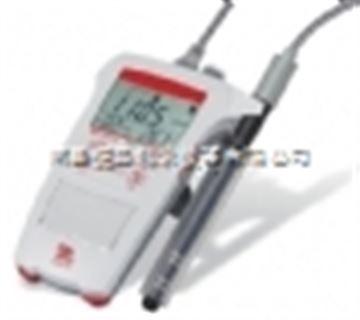 奥豪斯 STARTER 3100C/B 室验室电导率仪,奥豪斯江西福建代理商 经销商