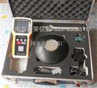 SH-100存储型超声波水深仪