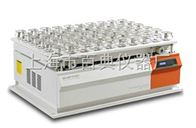 SPH-331百典仪器生产的往复式小容量单层摇瓶机SPH-331享受百典仪器优质售后服务