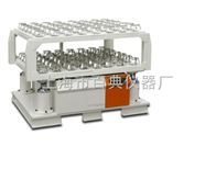 SPH-3332国产*的标准型特大容量双层摇瓶机SPH-3332特价促销