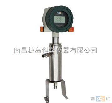 DDG-330型雷磁电导率仪