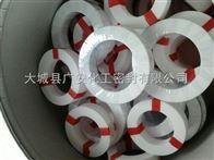 zy-1聚四氟乙烯垫片价格