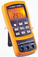 U1701B电感/电容表