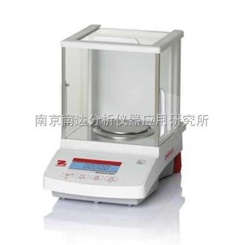 AR323CN型电子天平 精密天平