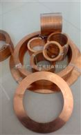 南京铜垫片供应详情