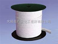 碳素盘根厂家专业生产