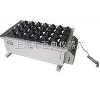 HZT1优质大型单层振荡器HZT1*,售后有保障