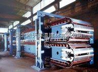 供应外墙聚氨酯复合板生产设备