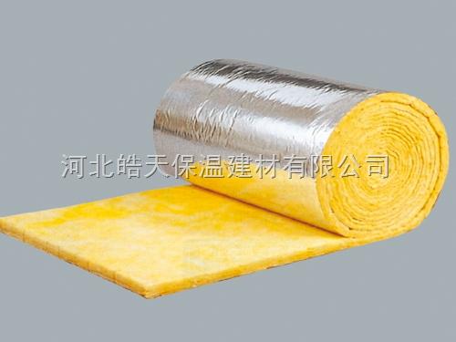 秦皇岛结构玻璃棉价格//钢结构玻璃棉生产厂家