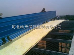 超细玻璃棉毡生产厂家,厂家价格