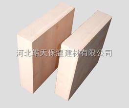 河北外墙酚醛板价格,优质酚醛板用法