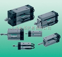CKD自由固定型气缸应用,M4GD3R-00-3