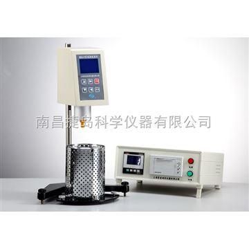布氏旋轉粘度計,NDJ-1C布氏旋轉粘度計,上海昌吉NDJ-1C布氏旋轉粘度計