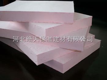 河北高品质酚醛板 外墙酚醛板价格