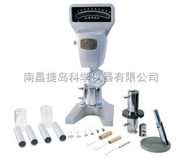 NDJ-79旋轉粘度計,NDJ-79指針式旋轉粘度計,上海昌吉NDJ-79旋轉粘度計 指針式
