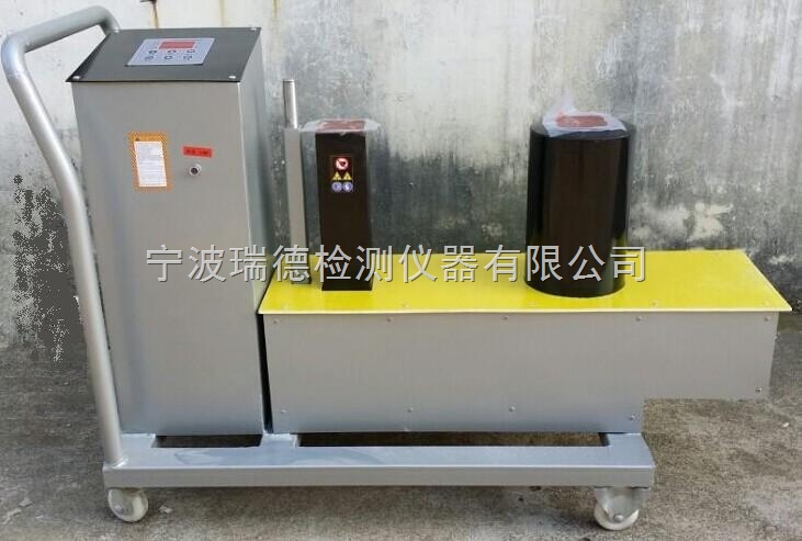 ZNE-24ZNE-24轴承加热器 专业生产 现货供应 厂家热卖  沈阳 聊城 青岛