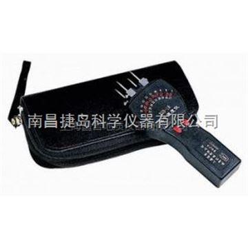 電子濕度計,XSD-1B電子濕度計,上海昌吉XSD-1B電子濕度計