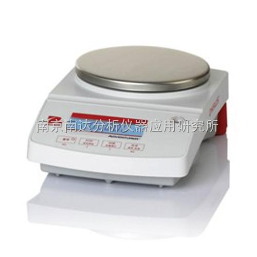 AR4202DCN型电子天平 精密天平