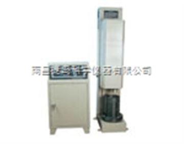 SYD-0131 數控多功能電動擊實儀,上海昌吉SYD-0131 數控多功能電動擊實儀