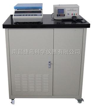 SYD-0705 壓實瀝青混合料密度試驗器,上海昌吉SYD-0705 壓實瀝青混合料密度試驗器