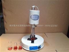 FSH-2/FJ-200可调高速电动匀浆机