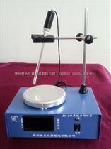 85-2,85-1,HJ-379HW-1 78HW-1控温磁力搅拌器