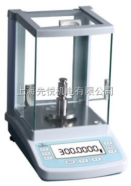丽水分析天平(克mg)哪有卖?电子天平价格