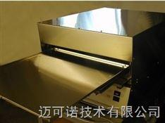 UVOCS紫外臭氧清洗机