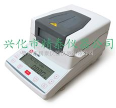 JT-K8烘干法水份测定仪