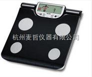 油脂测量仪的精准测量