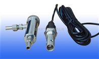 EC-96F电导电极