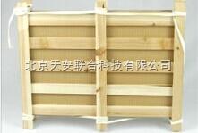 木条式植物标本夹