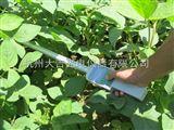 DJ1000植物冠层分析仪