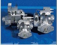 PVPC-C-3029/1D  ATOS柱塞泵现货 ATOS中国