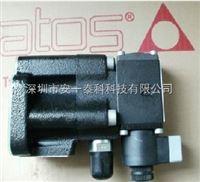 现货PFED-43070/044/1DVO  ATOS叶片泵,阿托斯深圳