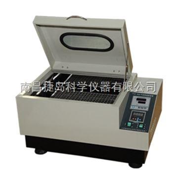 博迅气浴振荡器,THZ-92B气浴振荡器,上海博迅THZ-92B气浴振荡器