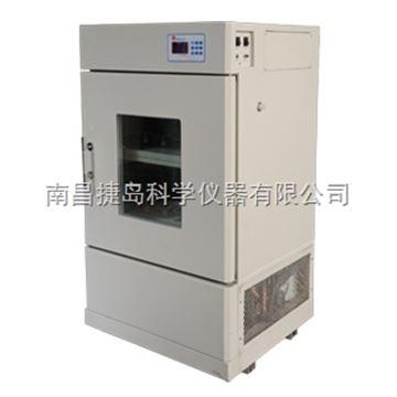 BSD-YX2200立式恒溫搖床,上海博迅BSD-YX2200立式搖床(恒溫帶制冷)