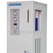 上海全浦QPN-300II氮气发生器