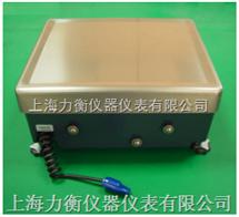 南京供应SP系列大称量工业电子天平