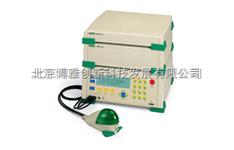 Bio-Rad  电穿孔仪 Gene Pulser