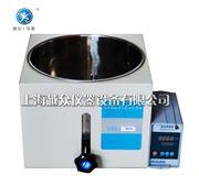 HH-WO-5L升降油浴锅