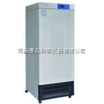生化培養箱,SPX-400L低溫生化培養箱,上海躍進SPX-400L低溫生化培養箱