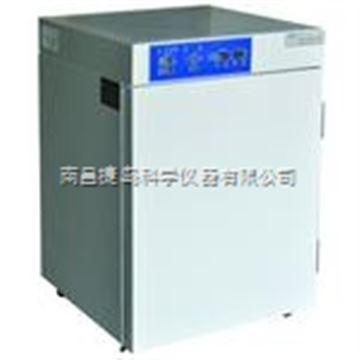 二氧化碳培養箱,WJ-2-160二氧化碳細胞培養箱,上海躍進WJ-2-160二氧化碳細胞培養箱